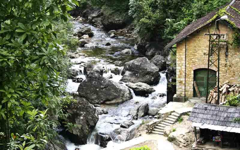 sovracanoni idroelettrico italiano