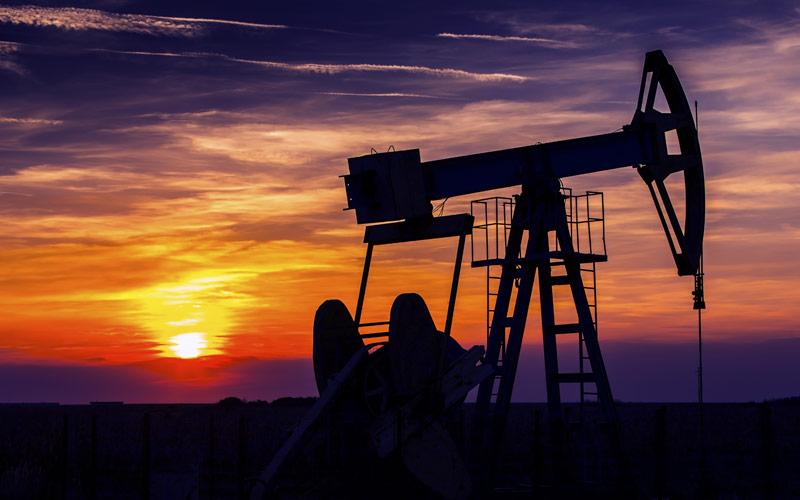 fracking europa