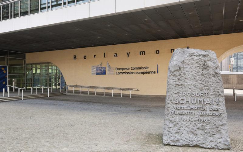 sblocca italia commissione europea