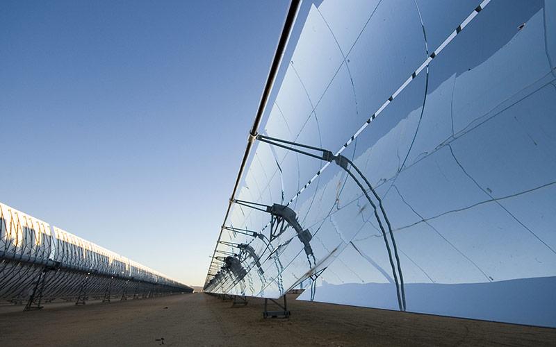 impianto rinnovabili oristano