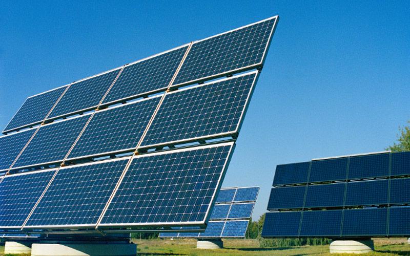 rapporto cobat 2014 pannelli fotovoltaici fuori uso