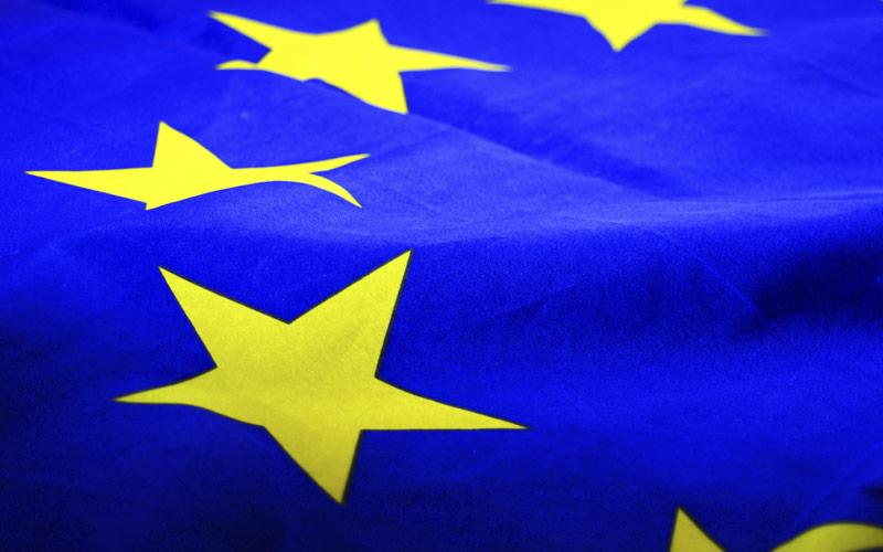 europa 2020 energia ambiente