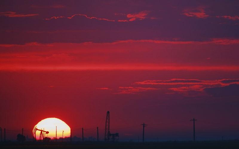 agenzia-ambiente-usa-scagiona-fracking--nessun-rischio-per-le-acque