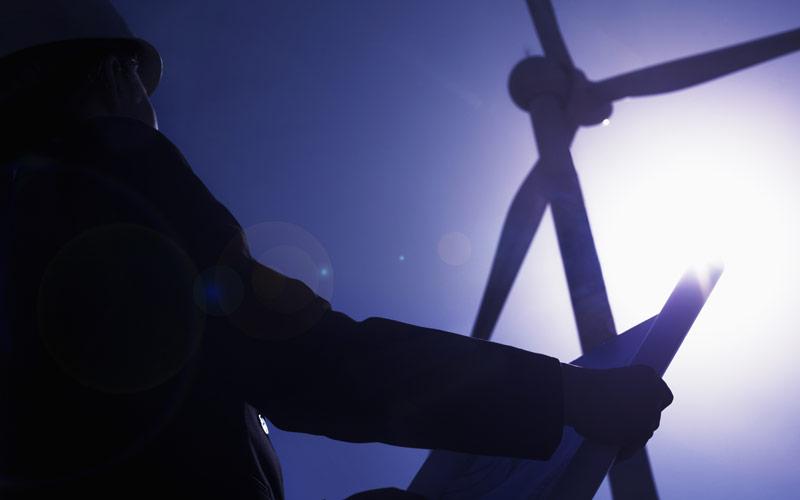 decreto energie rinnovabili