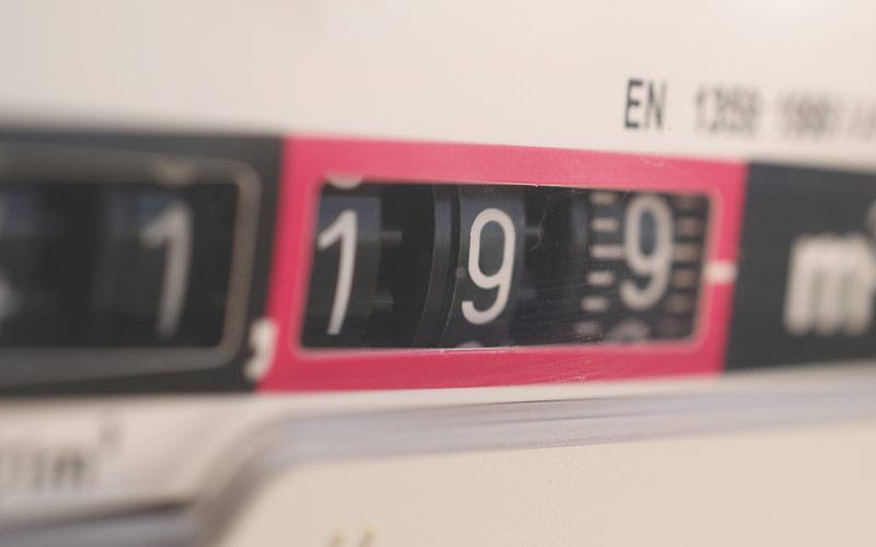 utility-italiane-una-associazione-tante-sfide