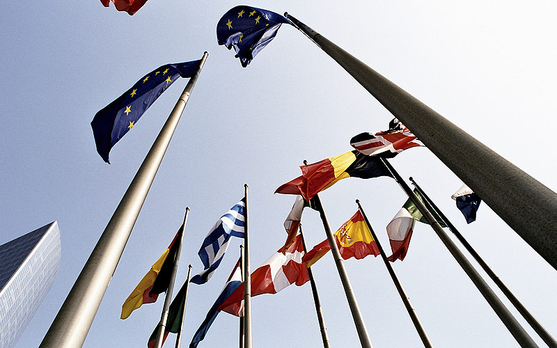 pacchetto estivo energia UE