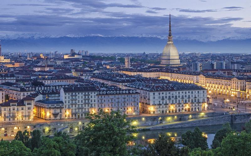 nuovo-elettrodotto-italia-francia-nella-terra-dei-no-tav