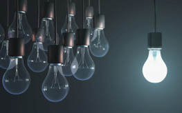 elettricita-brand-unbunding