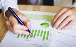 parte-la-consultazione-bilancio-sostenibilita-obbligatorio