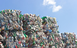 nuova-ordinanza-gestione-rifiuti-sicilia-deve-correre