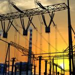 elettricita-in-aumento-cosa-succede-nel-mercato-dispacciamento