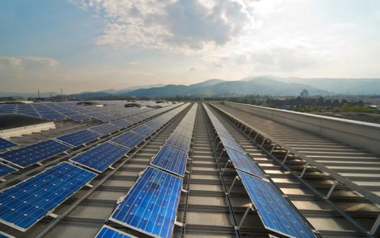 innowatio-italiano-da-energia-ai-tedeschi-powerzine