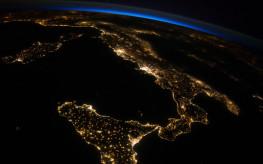 4-ottobre-roma-convegno-osservatorio-relazioni-imprese-territori-l-italia-che-collabora-powerzine