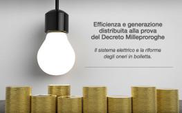 convegno-efficienza-generazione-distribuita-alla-prova-decreto-milleproroghe-powerzine
