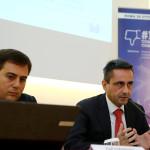no20-come-il-dissenso-comunica-sul-web-20-ottobre-2016-roma-evento-powerzine2