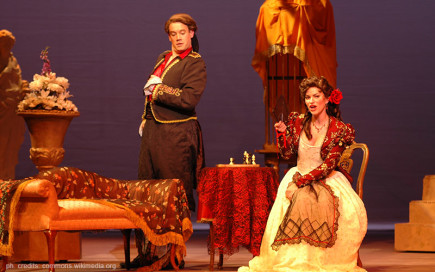 barber_of_seville_dupage_opera_theatre-wikimedia-commons