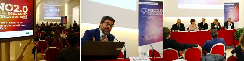 immagini-evento-no20-come-il-dissenso-comunica-su-web-roma-20-ottobre-2016-powerzine
