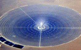 solare-termodinamico-opportunita-rischio-powerzine