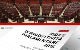 parlamento-pro2duttività