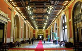 lobby-camera-regola-accesso-portatori-interessi