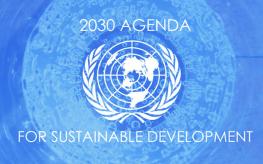 obiettivi-sviluppo-sostenibile-agenda-2030-italia