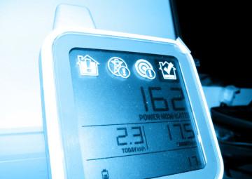 smart-metering-aiget-sostituuzione-contatori