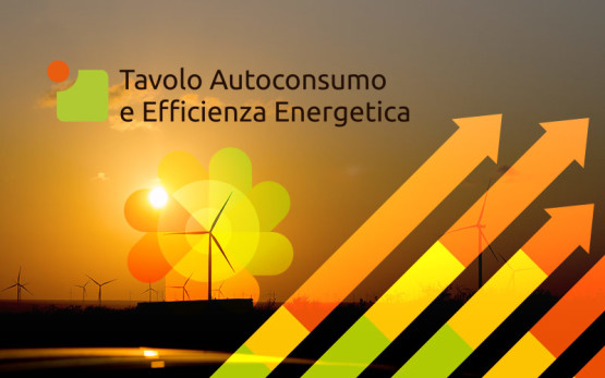 tavolo-autoconsumo-efficienza-energetica-powerzine