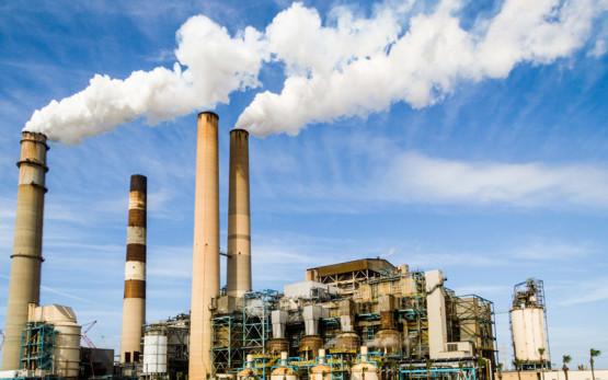 g7-energia-stop-accordo-clima-passi-avanti-mercati-powerzine