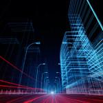dimensioni-innovazione-energetica