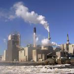 valutazione-impatto-ambientale
